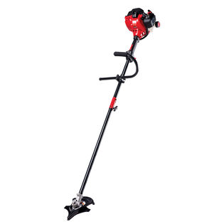 TB27BC Straight Shaft  Brushcutter / String Trimmer