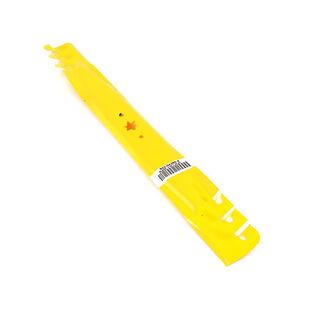 Xtreme 2-in-1 Blade for 46-inch Cutting Decks