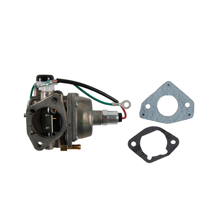 Kohler Part Number 32-853-22-S. Carburetor