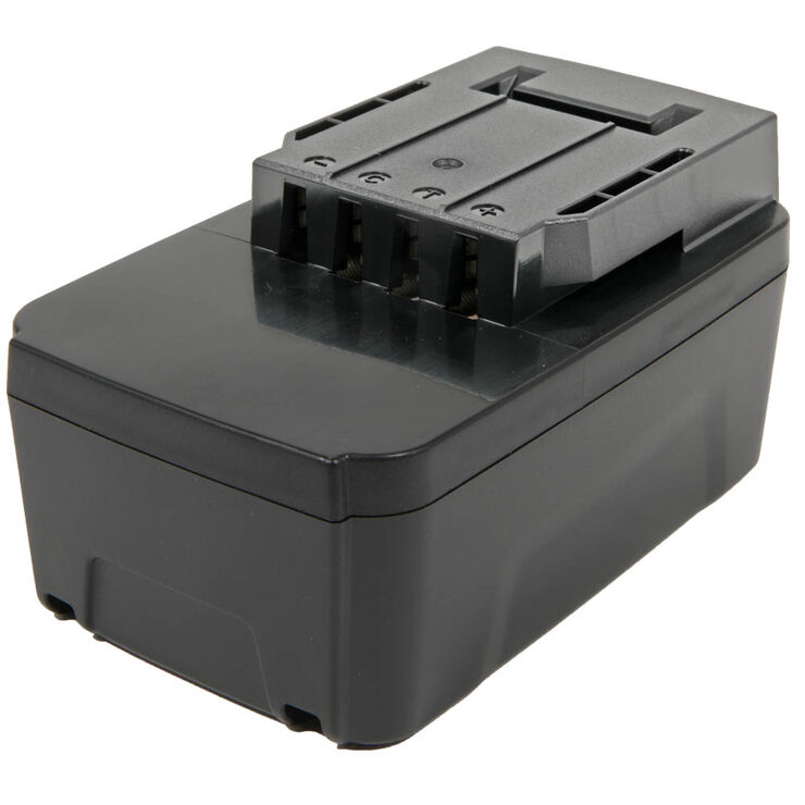 Battery 36V (Rem)