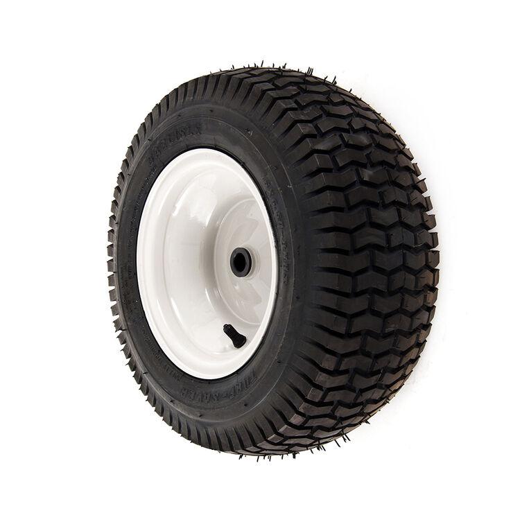 Wheel Assembly, 16 x 6.5 x 8