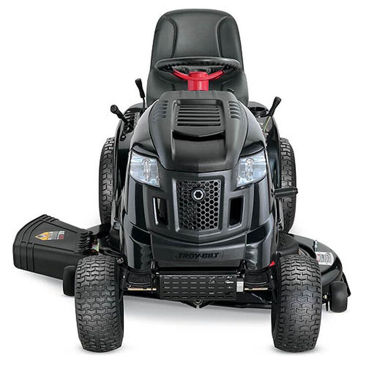 Horse XP  Troy-Bilt Riding Lawn Mower