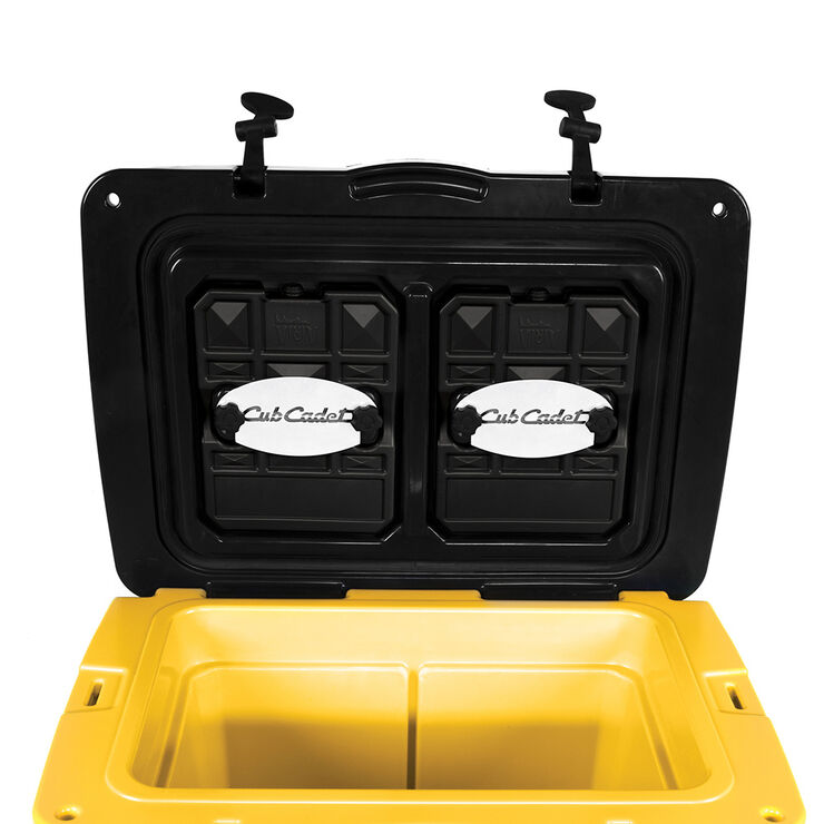ICE PACK FOR CUB CADET COOLER