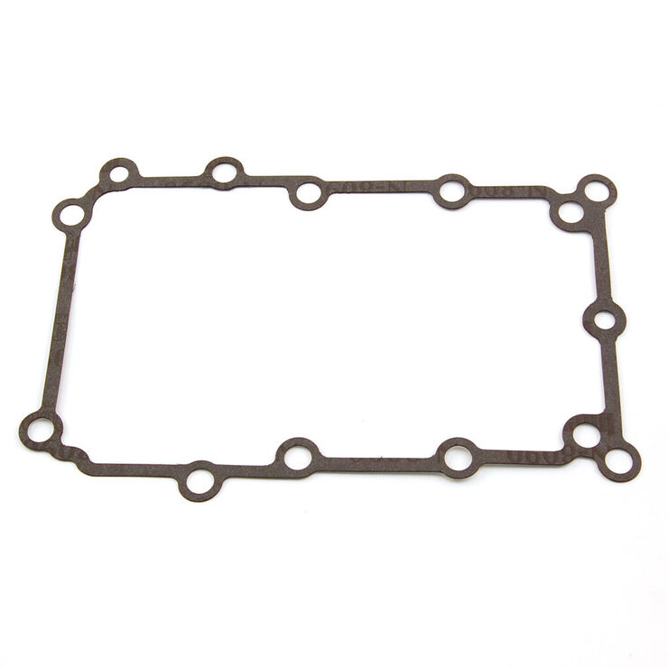 GASKET-CENTER