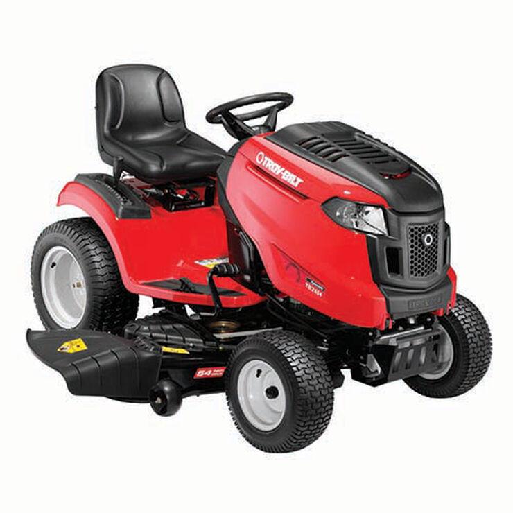 TB2454  Troy-Bilt Riding Lawn Mower