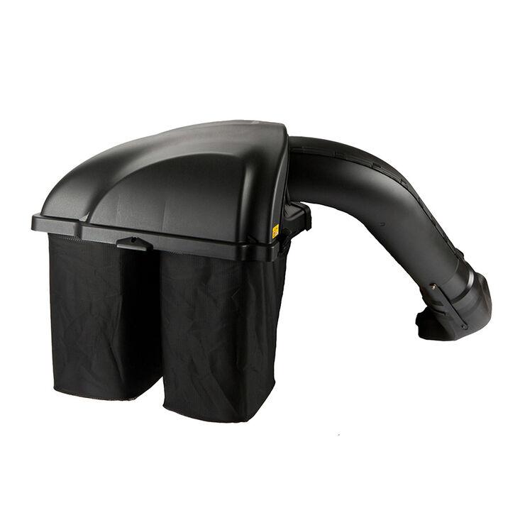 RZT Bagger for 42-inch Decks (2009-2010)