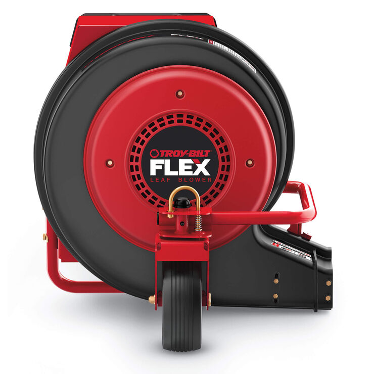 FLEX™ Leaf Blower Attachment