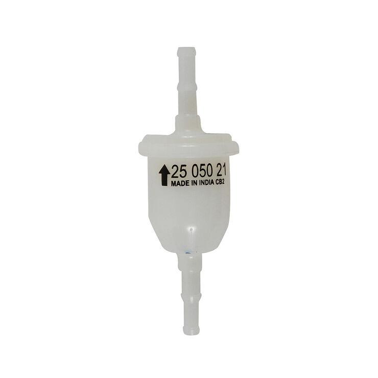 Kohler Part Number 25-050-21-S1. Fuel Filter
