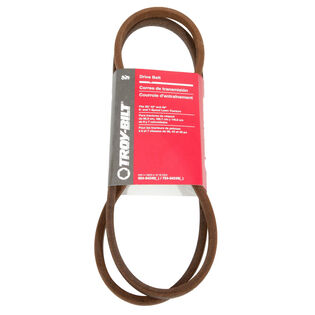 Drive Belt for 38-inch, 42-inch and 46-inch Cutting Decks