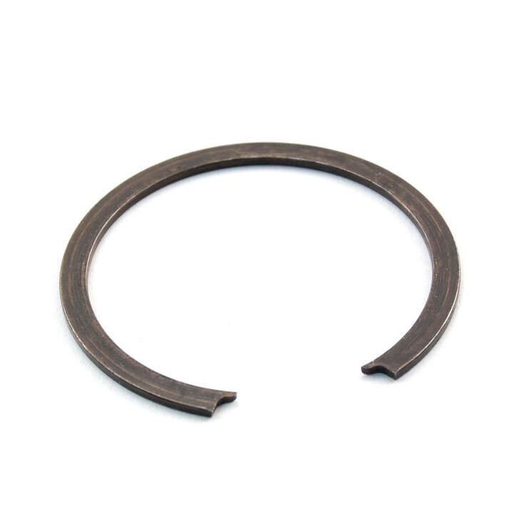 Ring Nan-206