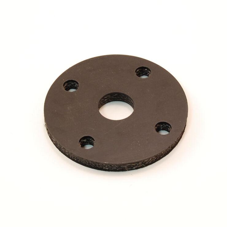 Flex Coupling Disc
