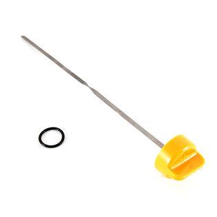 Dipstick Assembly