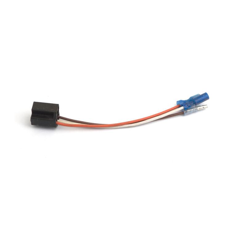 Harness Adapter