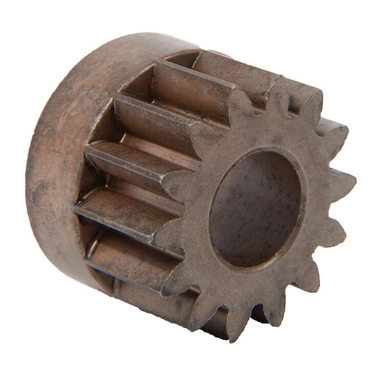 Spur Gear 14T (LH)