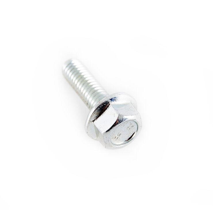 Screw M6-1 x 20 Cl5.8