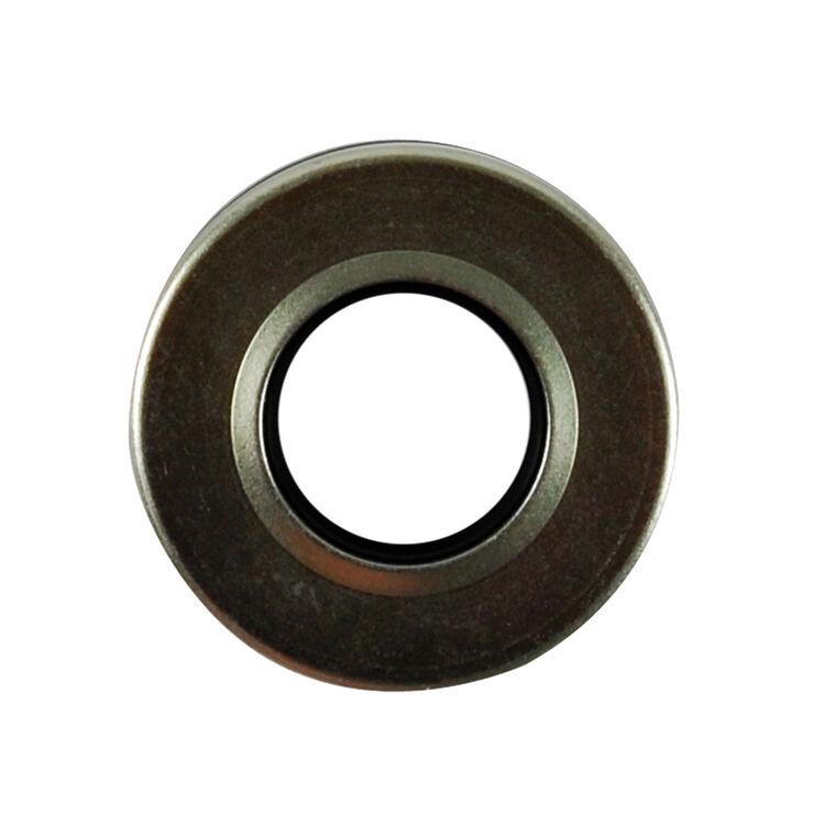 Oil Seal 1.00 Shf x 2.00 Bore