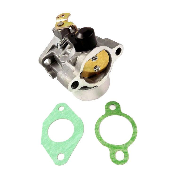 Kohler Part Number 12-853-140-S. Carburetor