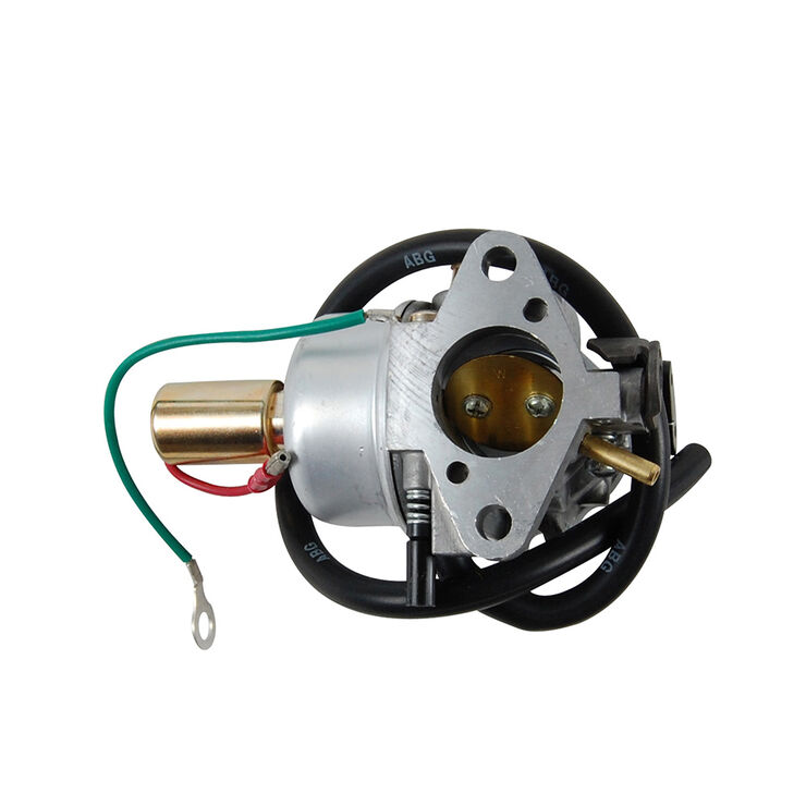 Kohler Part Number 20-853-37-S. Carburetor