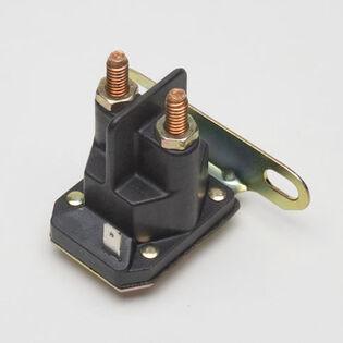 Solenoid, 12 Volt 100 Amp
