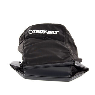 Grassbag Assembly - Troy-Bilt