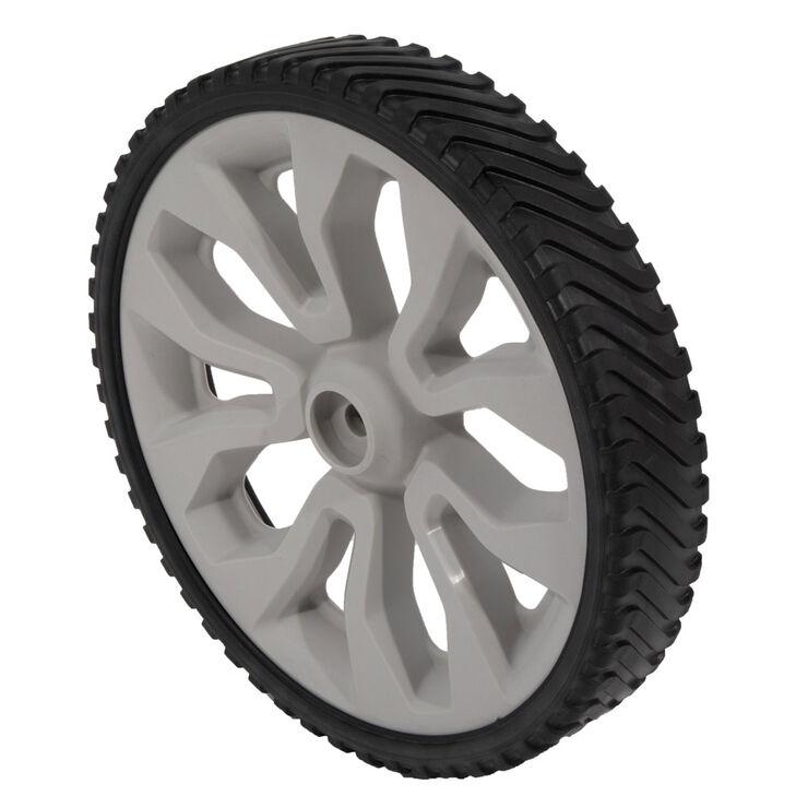 11-inch Lawn Mower Wheel