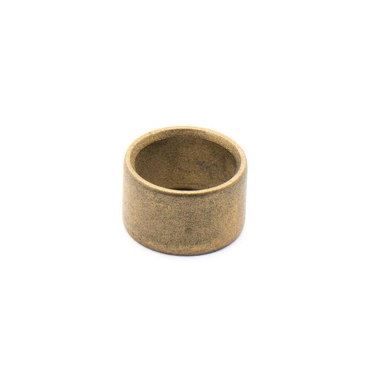 Bearing-Pinion Shaft