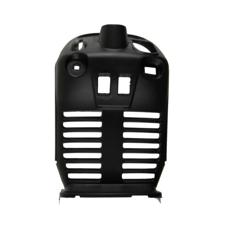 Dash Kit-Cub 1000