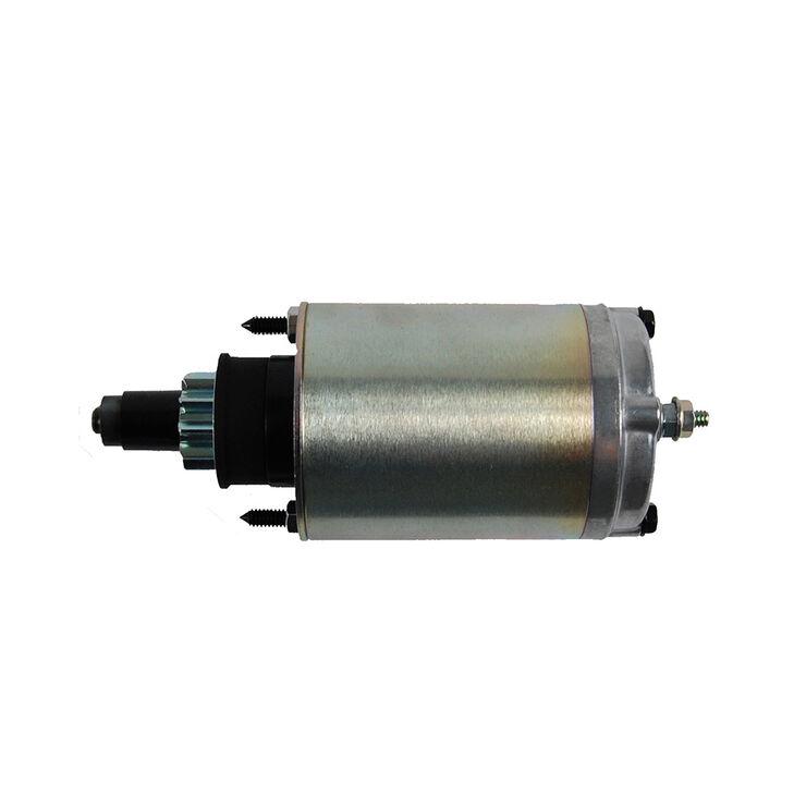 Kohler Part Number 41-098-06. Electric Starter Motor
