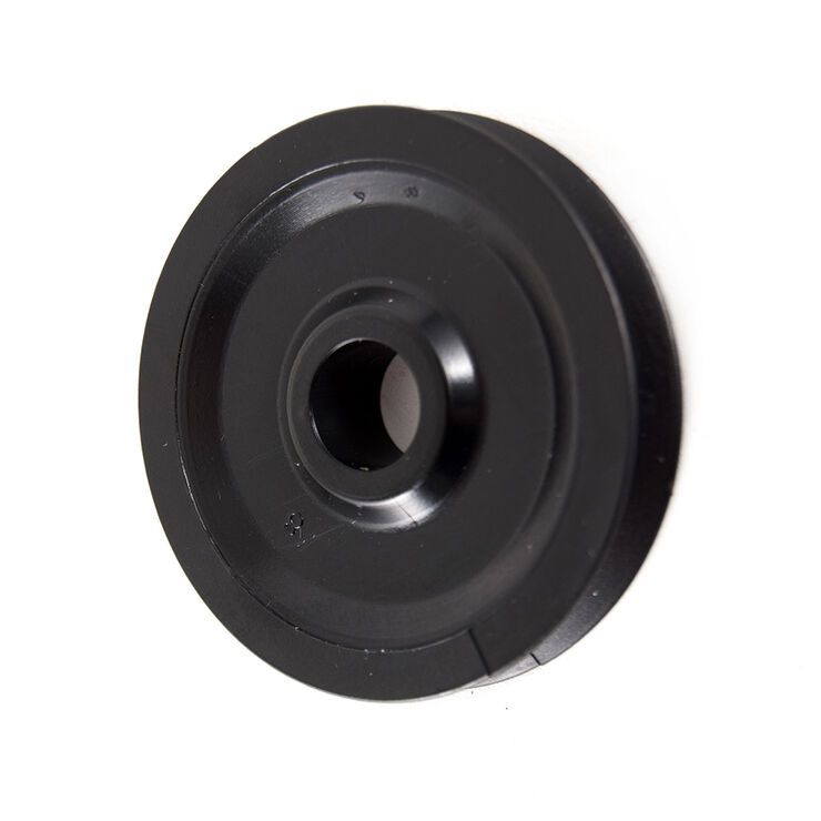 "Cable Roller Pulley - 1.69"" Dia."