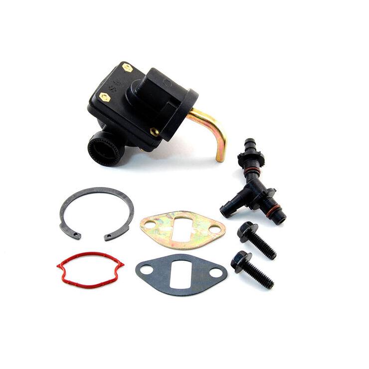 Kohler Part Number 12-559-02-S. Fuel Pump Kit