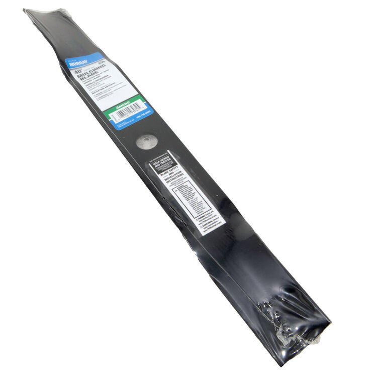 Blade for Murray 40-inch Cutting Decks
