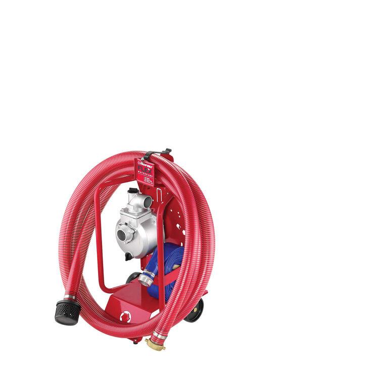 FLEX™ Water Pump Attachment