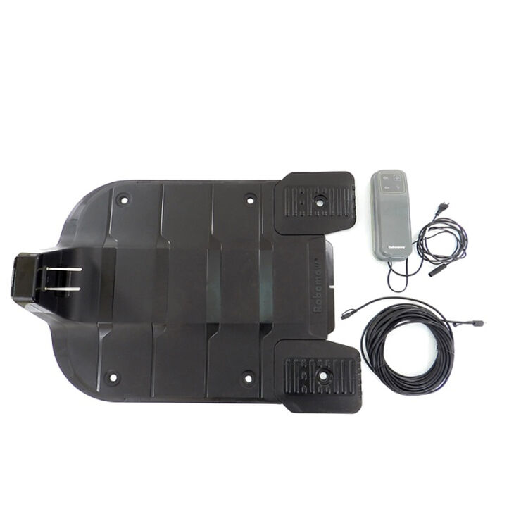 Base Station Accessory Kit - RS
