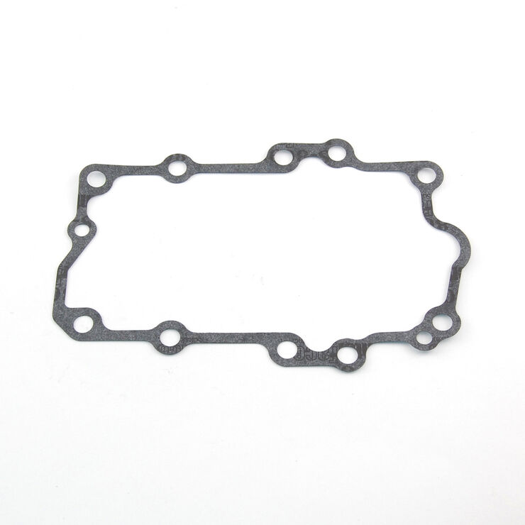 GASKET-CENTER SECT