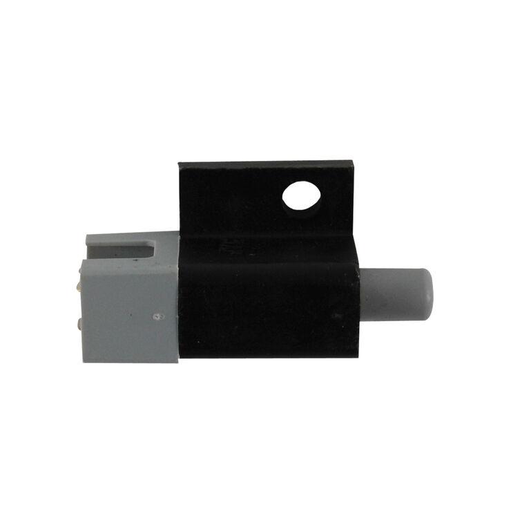 Interlock Switch (No/Nc)