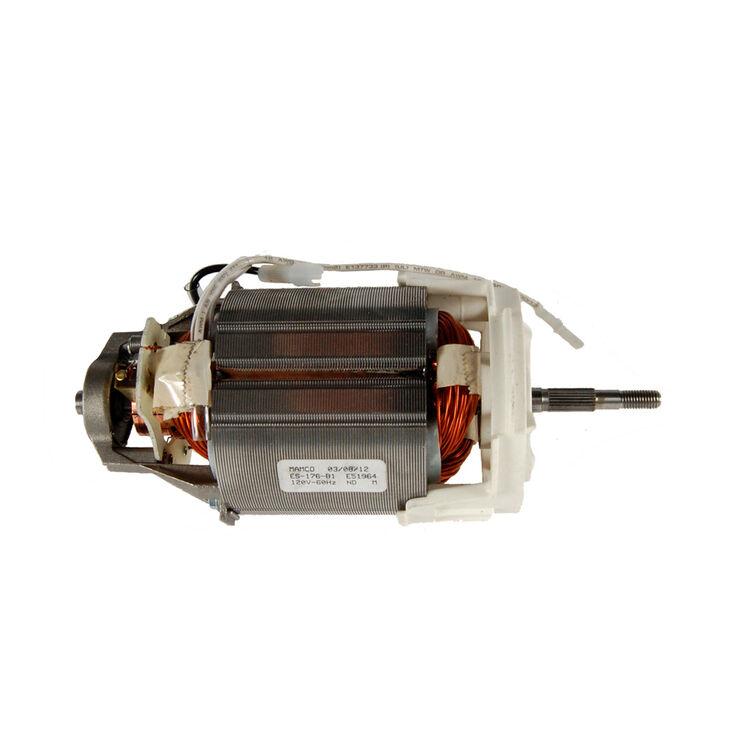Motor Assembly - 12V