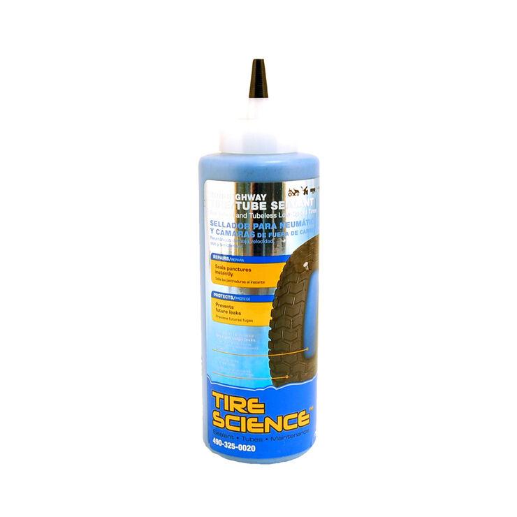 Tire Science Sealant - 32 oz