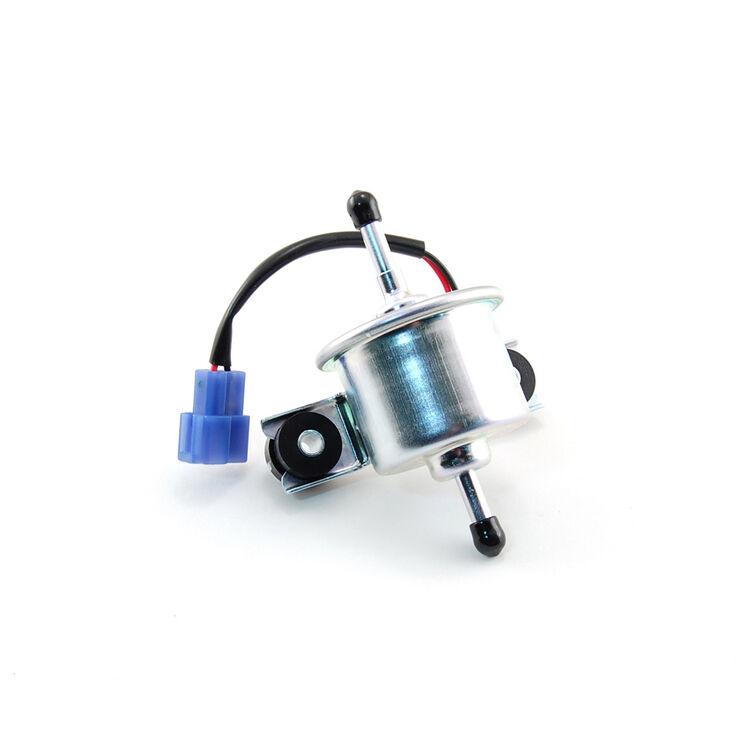 Pump Assembly-Fuel