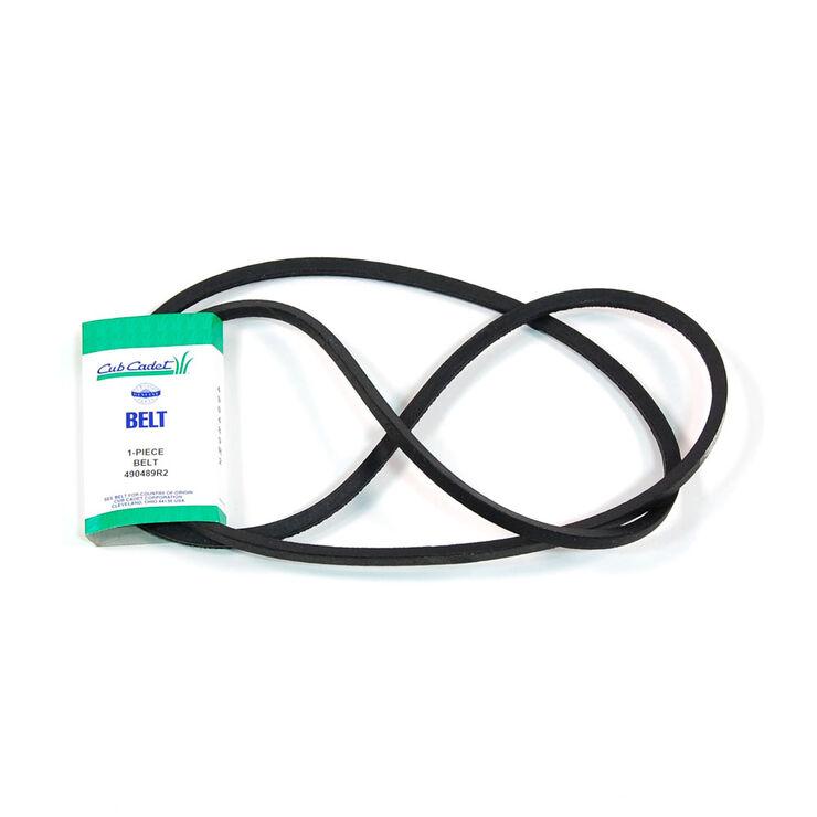 Belt-Sl