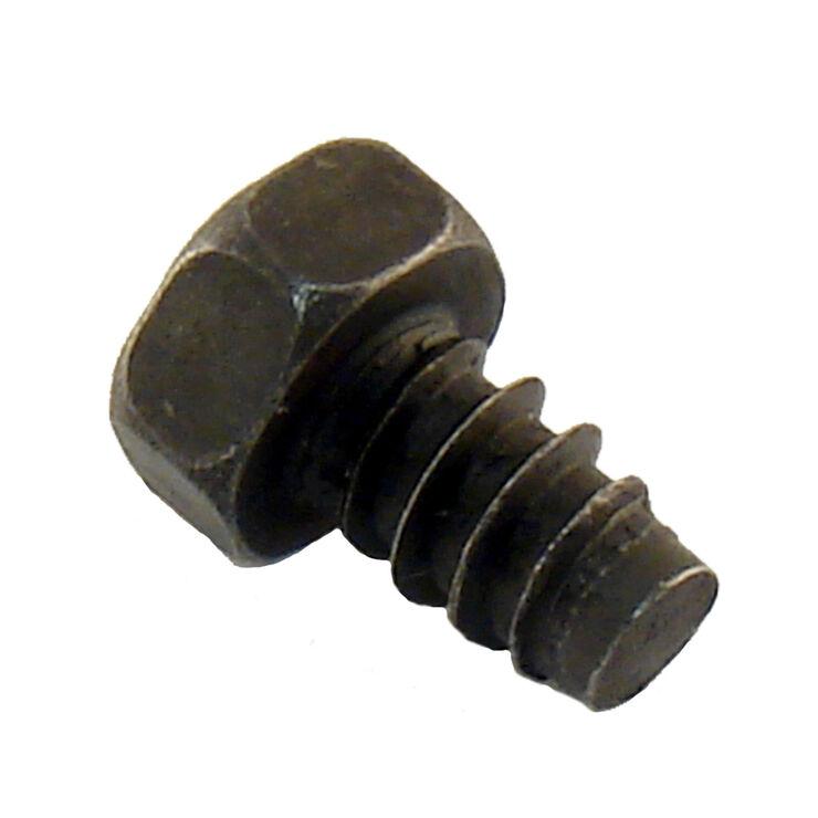 Screw 1/4-14 x .375