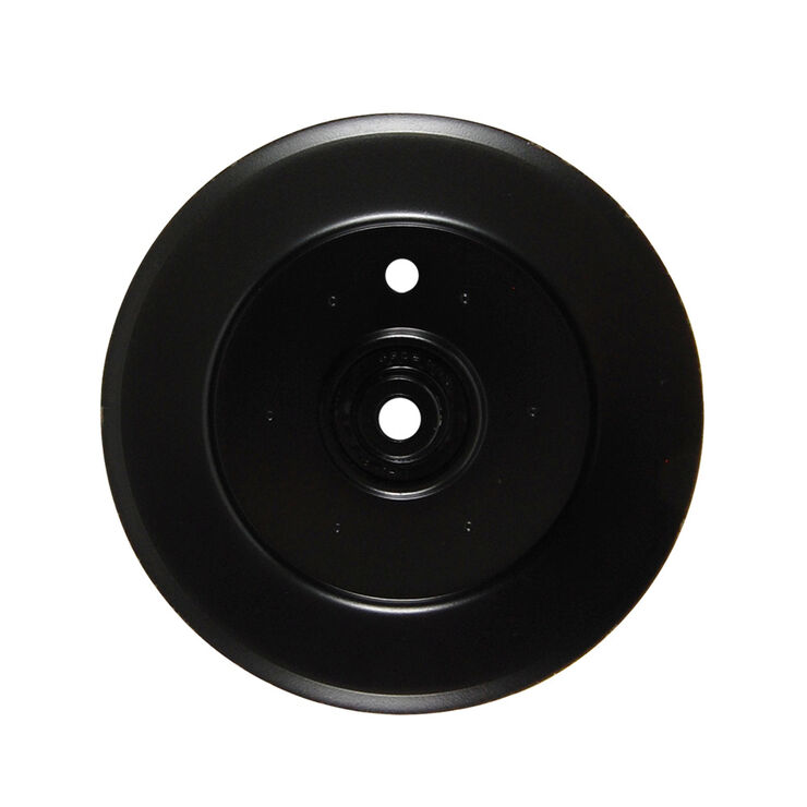 Idler Pulley 6.0 Dia