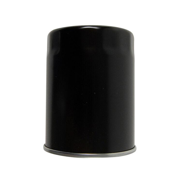 Filter-Hyd Oil