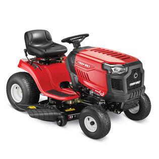 Bronco 42X Riding Lawn Mower