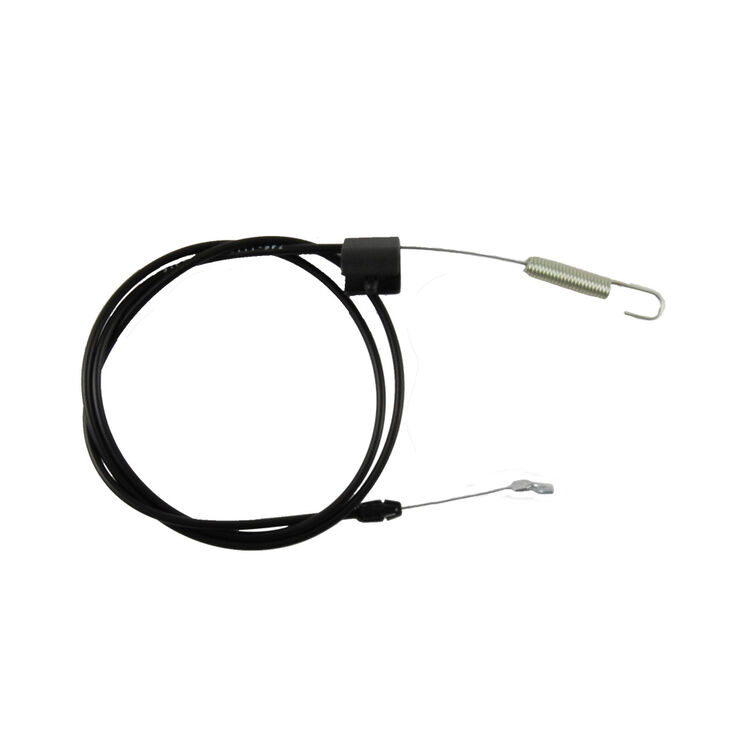 63-inch Trimmer Head Engagement Cable