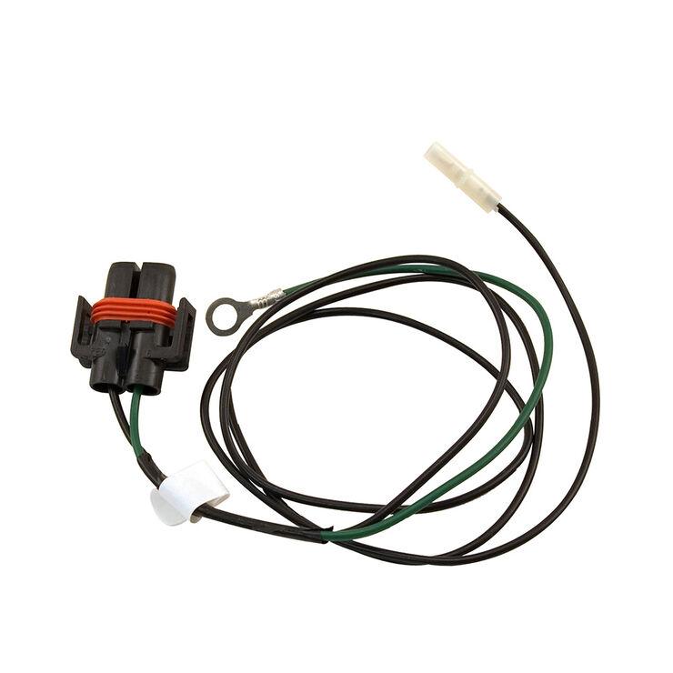 Diagram Nick Viera Electric Lawn Mower Wiring Information