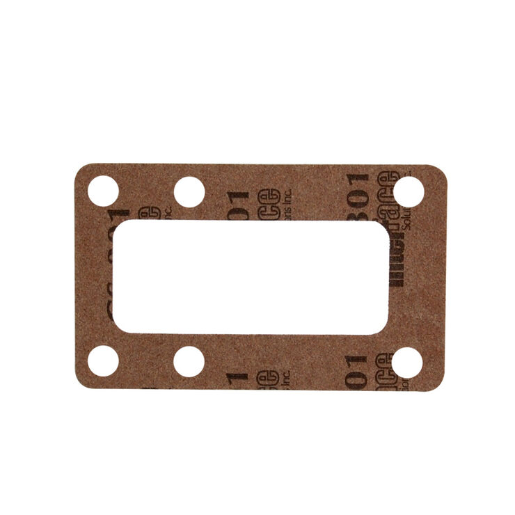 Gear Housing Gasket