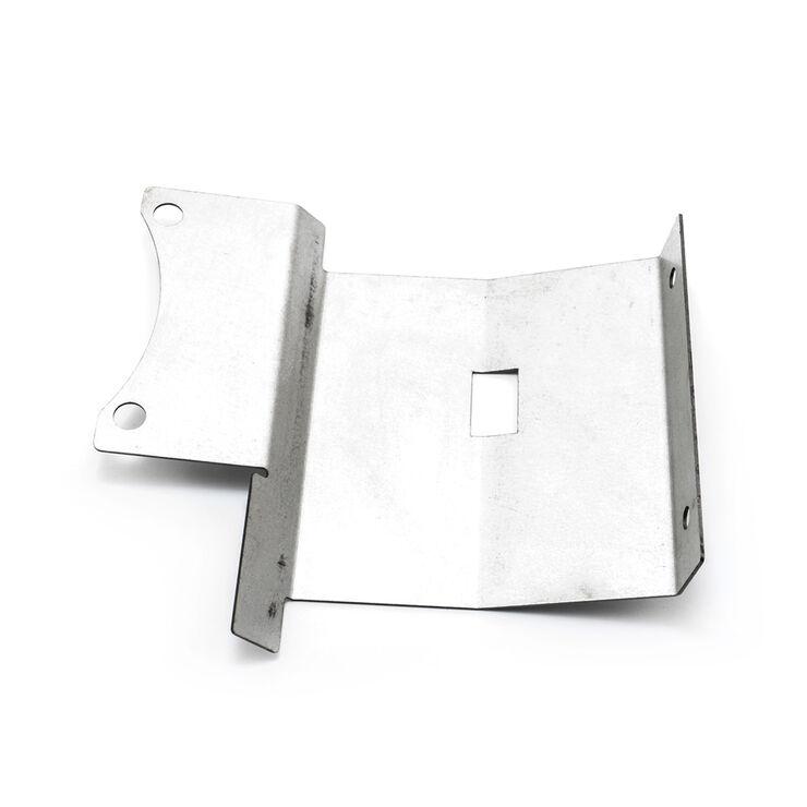 Heat Shield Bracket