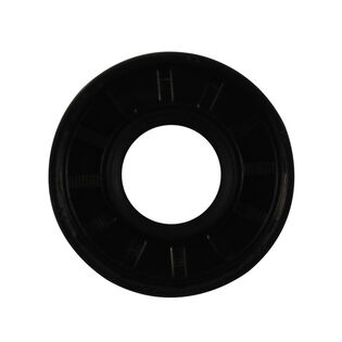 Oil Seal .750ID x 1.783Od