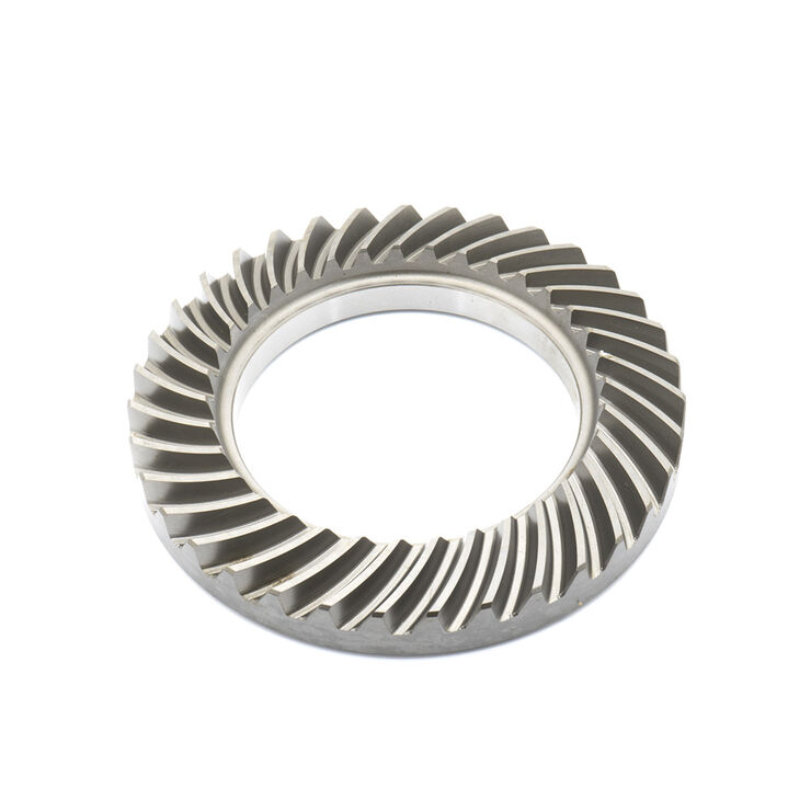 Ring Gear Mfd