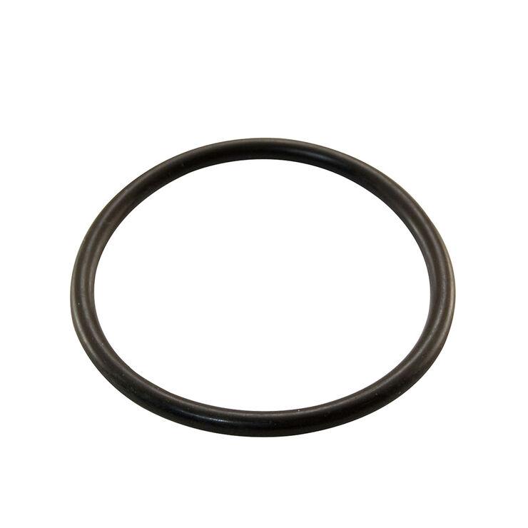 Kingpin O-Ring